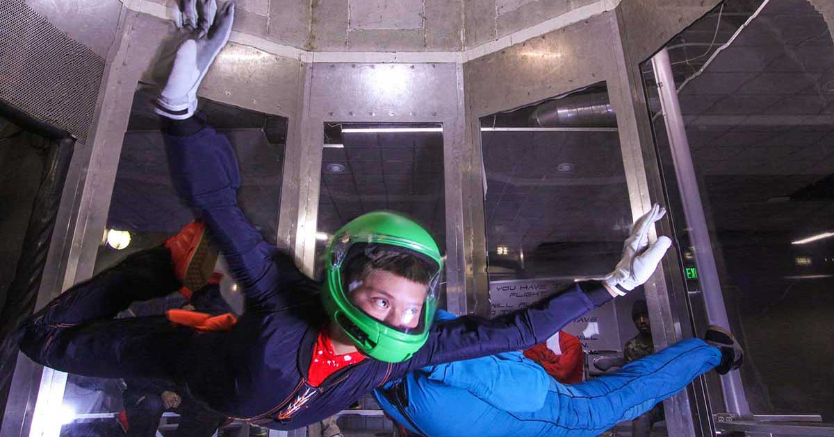 perris-indoor-skydiving
