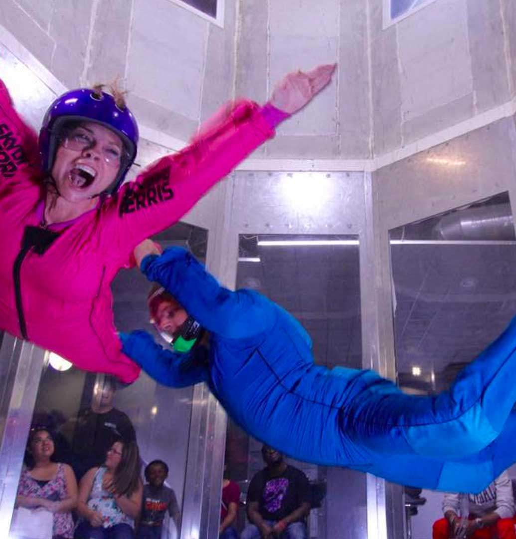 indoor-skydiving-foster-kids