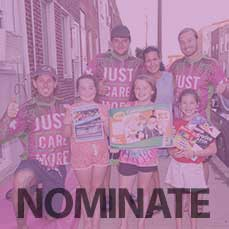 just-care-more-nominate