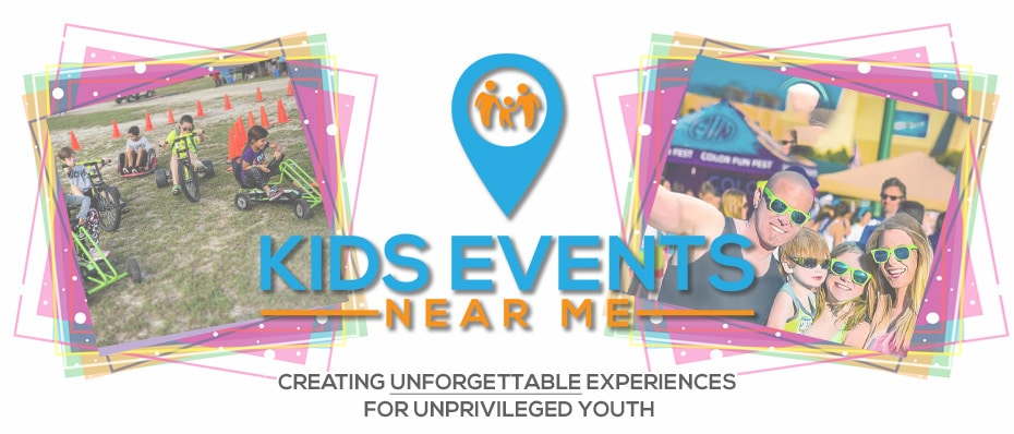 kids-events-near-me-just-care-more